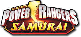 File:Powerrangersamurailogo.png