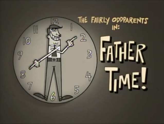 File:Father Time.png
