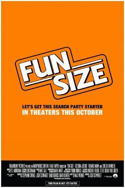 Fun-size-movie-poster-2491
