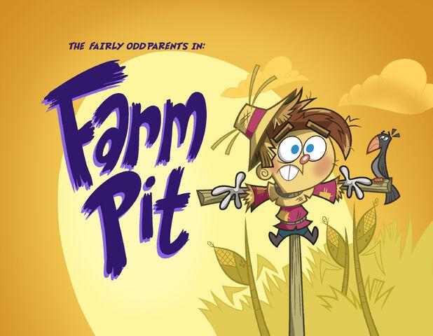 File:Titlecard-Farm Pit.jpg