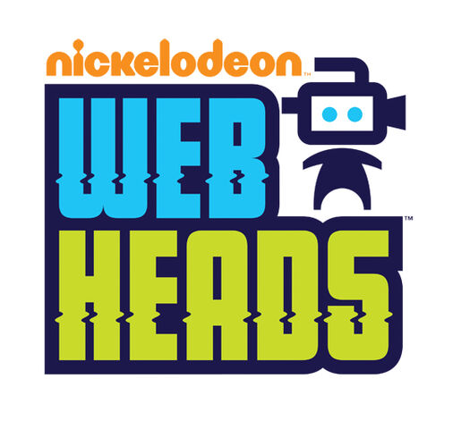 File:Webheads-nickelodeon-logo.jpg