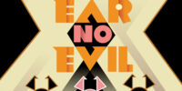 Ear No Evil