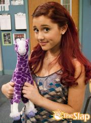 File:Cat valentine the slap picture.png