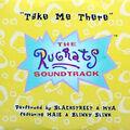 Thumbnail for version as of 22:45, September 3, 2011
