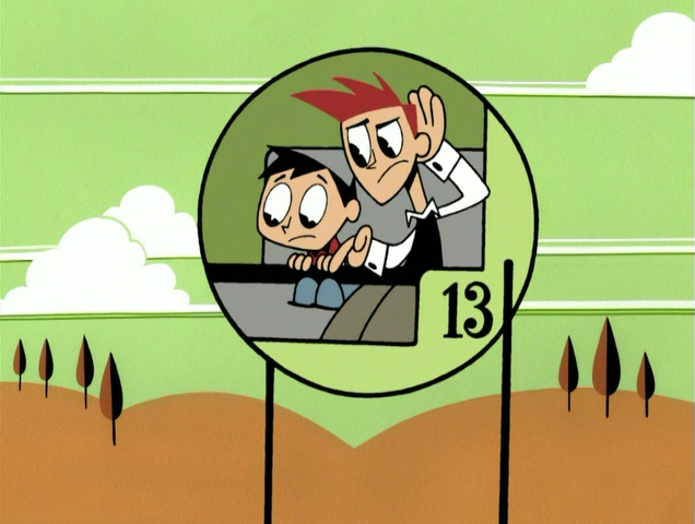 File:Carbunkle brothers on ferris wheel.jpg