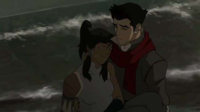 File:Mako Legend of Korra 7.jpg