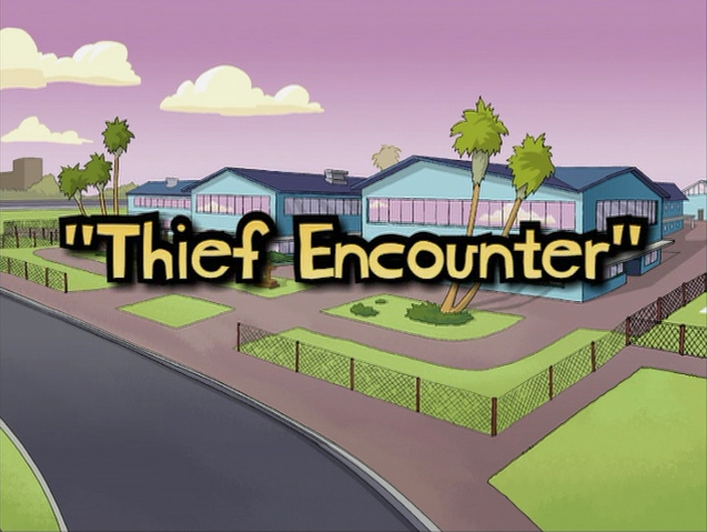 File:Title-ThiefEncounter.jpg