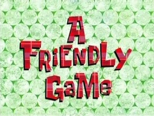 File:A Friendly Game.jpg