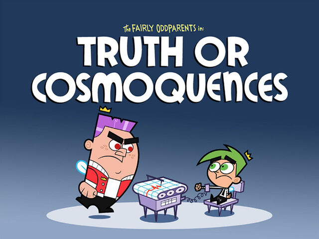 File:Titlecard-Truth or Cosmoquences.jpg