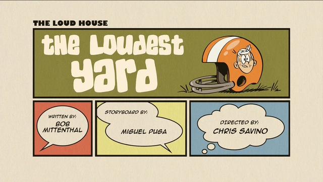 File:Loudhouseyard.png