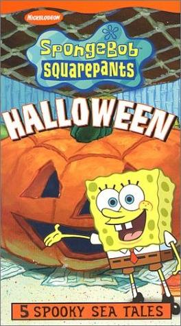 File:SpongebobVHS Halloween.jpg