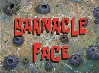 File:Barnacle Face.jpg