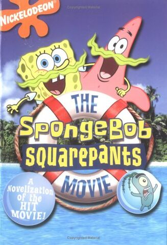 File:SpongeBob Movie Chapter Book.jpg