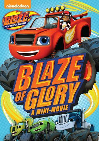 File:BATMM Blaze of Glory DVD.jpg