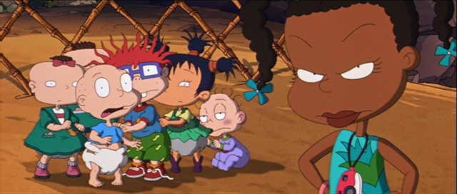 File:Rugrats go wild screenshot 1.png