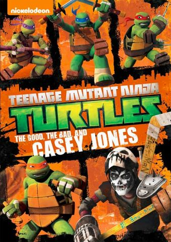 File:TMNT TGTBACJ DVD.jpg