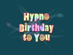 Title-HypnoBirthdayToYou