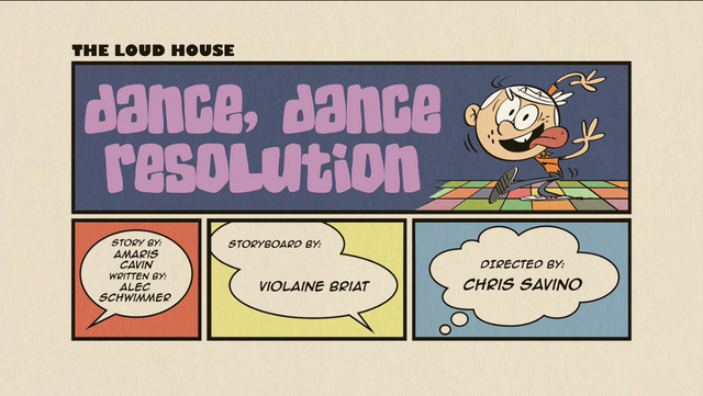 File:LoudHouseDannce.PNG