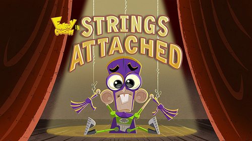 File:Strings Attached.jpg