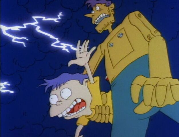 File:Rugrats Real or Robots.jpg