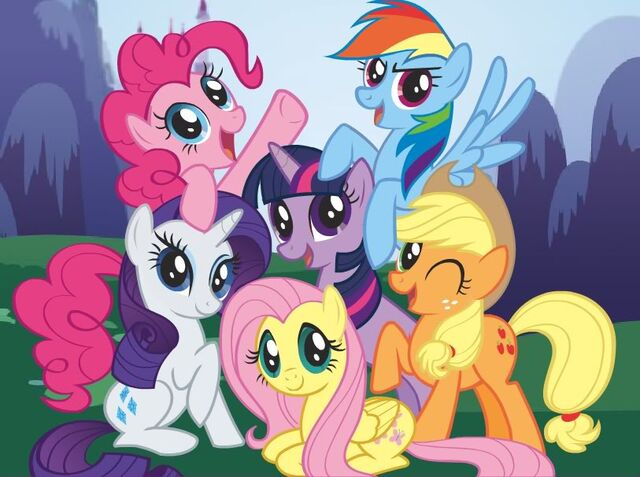 File:Everyone-together-my-little-pony-friendship-is-magic-29790647-813-6061.jpg