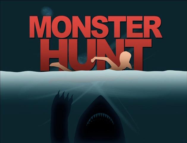 File:MonsterHunt.png