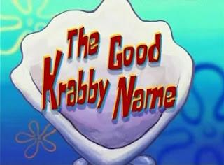 File:The Good Krabby Name.PNG