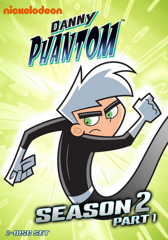 File:DannyPhantom Season2 Part1.png
