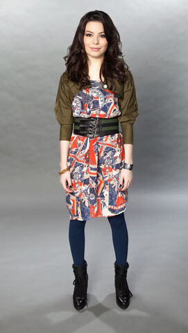 File:Miranda Cosgrove MTV photoshoot (2011) -7.jpg