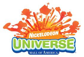 File:NickelodeonUniverseLogo.jpg
