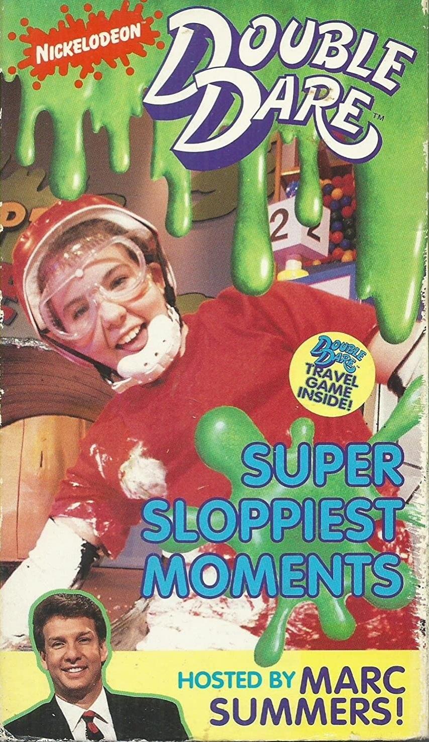 File:Super Sloppiest Moments.jpg