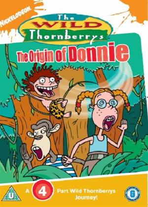 File:The Wild Thornberrys The Origin of Donnie DVD.jpg