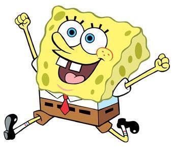 File:SpongeBob SquarePants = 001.jpg