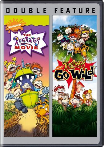 File:DoubleFeature Rugrats2.jpg