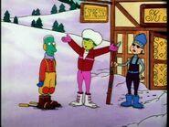 Doug and the Little Liar (2)
