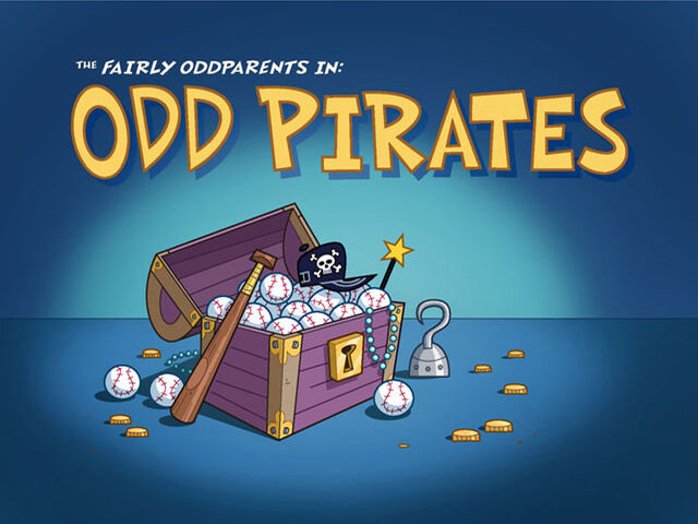 File:Titlecard-Odd Pirates.jpg