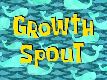 File:Growth Spout.jpg