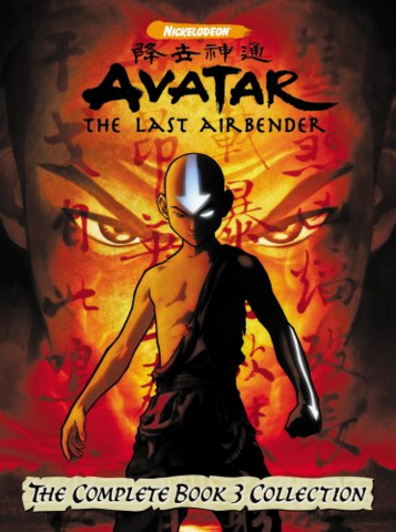 File:Avatar Complete Book 3.png