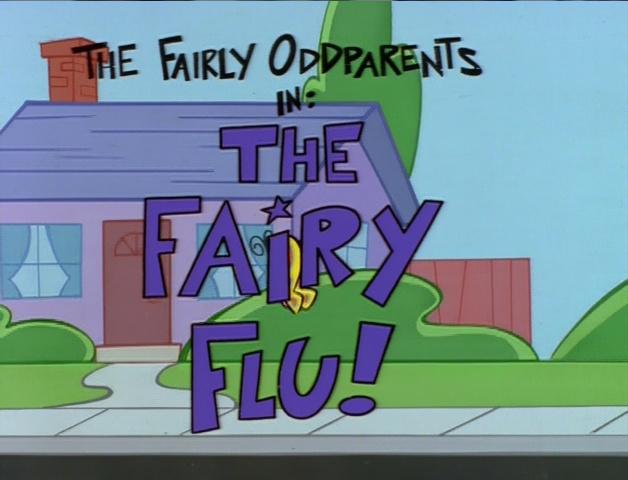 File:The Fairy Flu.jpg