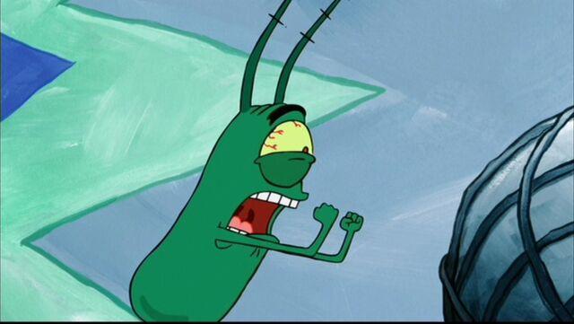 File:-The-Spongebob-Squarepants-Movie-spongebob-squarepants-17020017-1360-768.jpg
