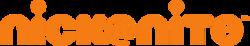 Nick at Nite logo 2012 svg