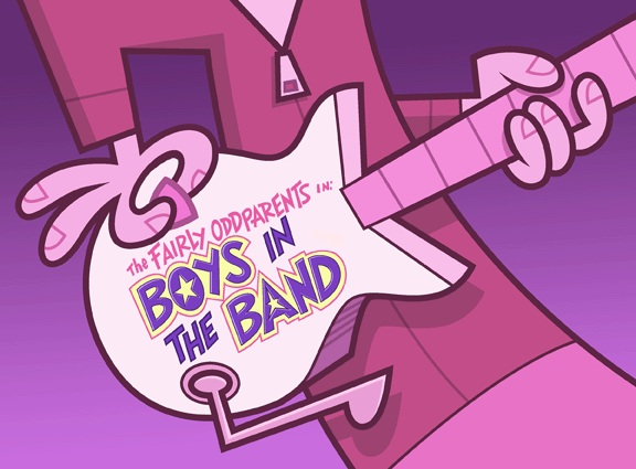 File:Titlecard-Boys in the Band.jpg