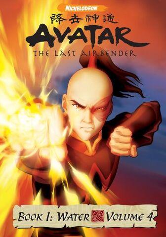 File:AvatarBook1Vol-4.jpg