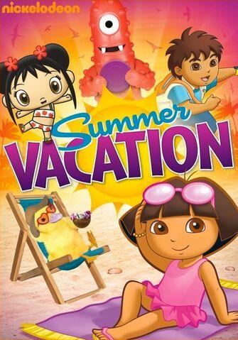 File:Nick Jr. Summer Vaction DVD.jpg