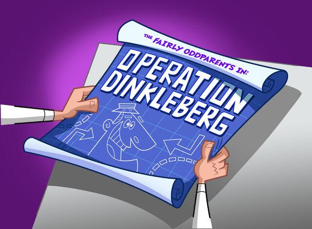 File:Titlecard-Operation Dinkleberg.jpg