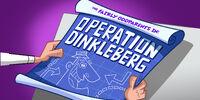 Operation Dinkleberg