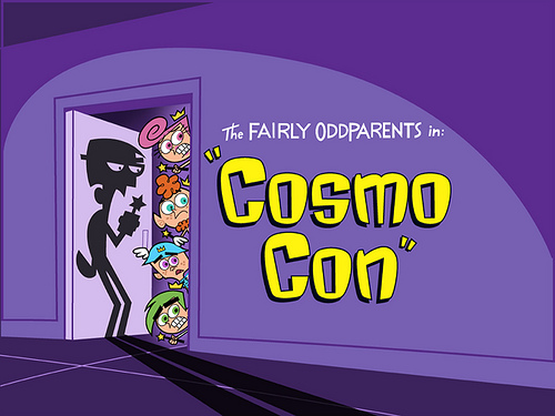 File:Cosmo Con (FOP).jpg