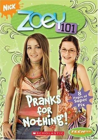 File:Zoey 101 Pranks for Nothing Book.jpg