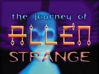 File:Allenstrange1.jpg