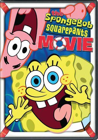 File:TheSpongebobSquarepantsMovie DVD 2014.jpg